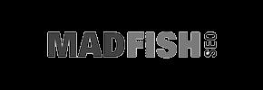 MadFish SEO logo