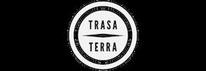 Trasaterra logo
