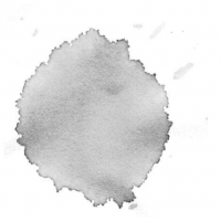 Ink Stain